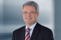 Hermann Tetzner neuer CFO der Friedhelm Loh Group
