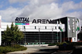 Rittal extends its sponsorship of the